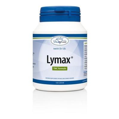 Vitakruid Lymax