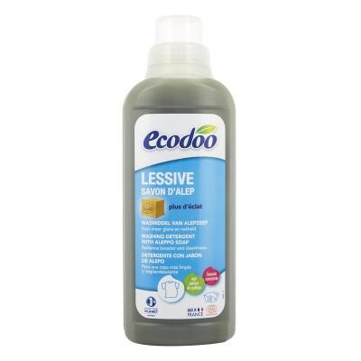 Ecodoo Aleppo zeep
