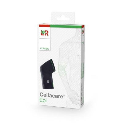 Cellacare Epi classic maat 2