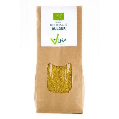 Vitiv Bulgur medium