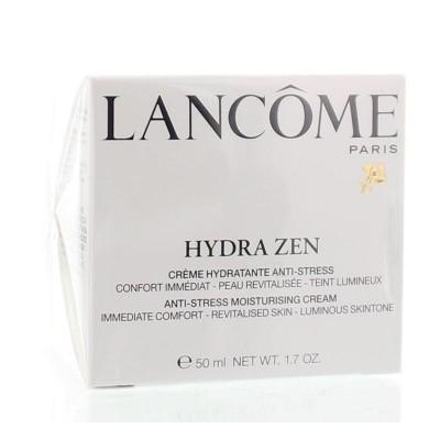 Lancome hydra zen neurocalm creme