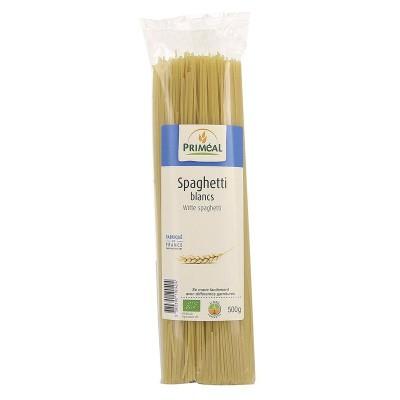 Primeal Witte spaghetti