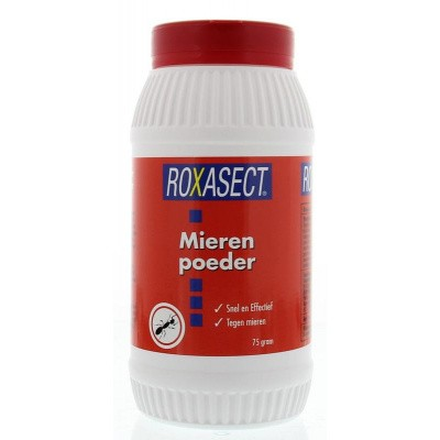Roxasect Mierenpoeder