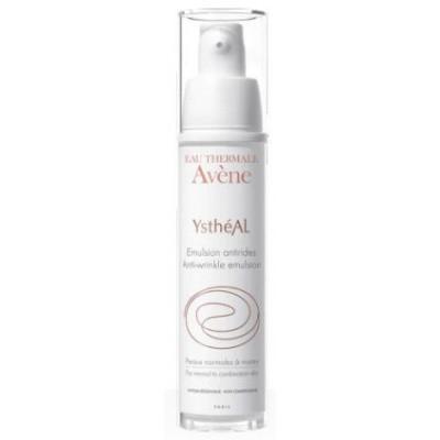 Avene Ystheal+ anti rimpel emulsie
