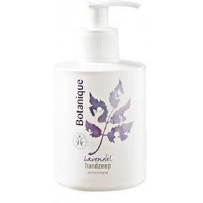 Botanique Handzeep vloeibaar lavendel