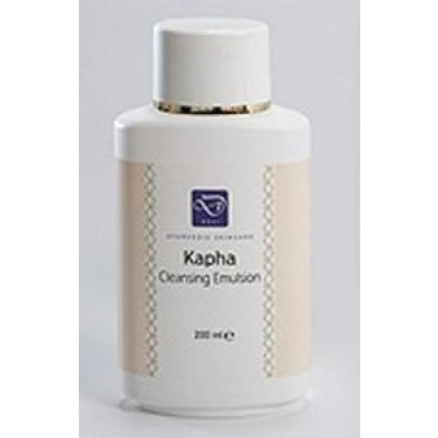 Holisan Kapha cleansing emulsion devi