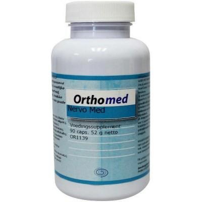 Orthomed Nervo med complex