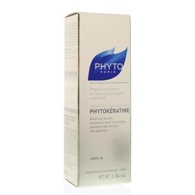 Phyto Paris Phytokeratine serum