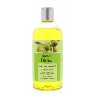 Doliva Shampoo pflege
