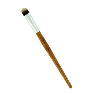 Forsters Oogschaduwpenseel rond bamboo