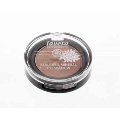 Lavera Eyeshadow beautiful mineral matt'n cream 08