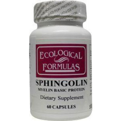 Ecological Form Sphingoline