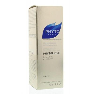 Phyto Paris Phytolisse serum