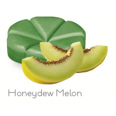 Creations Geurchips honey melon