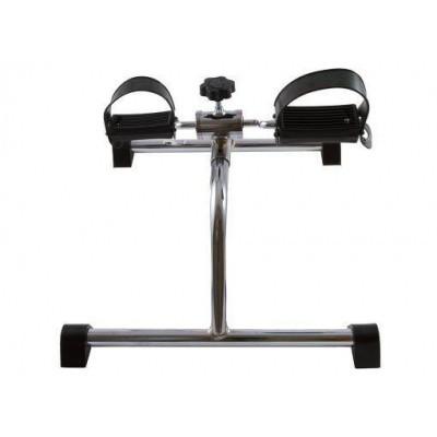 Able 2 Fietstrainer