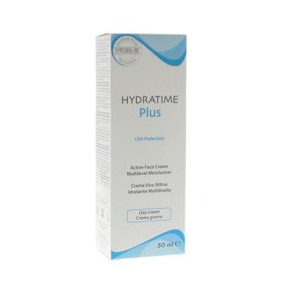 Hydratime Plus face creme