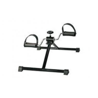 Essentials Fietstrainer heath & fitness