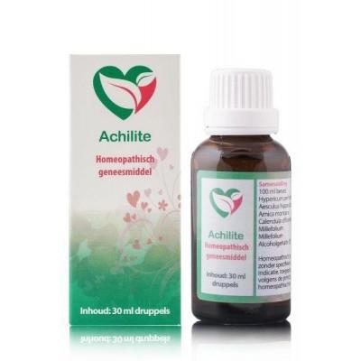 Holland Pharma Achilite