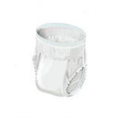 Absorin broek comfort plus maat XL tot 165 cm