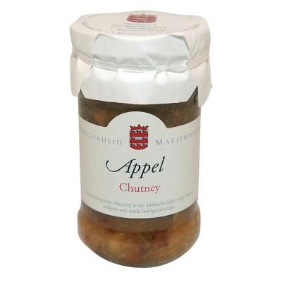 Marienwaerdt Appel chutney