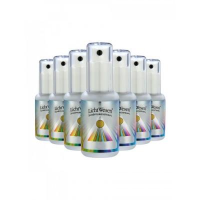 Lichtwesen Scheppingsstraal tinctuur calcium 67-78
