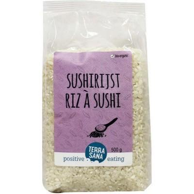 Terrasana Witte sushi rijst