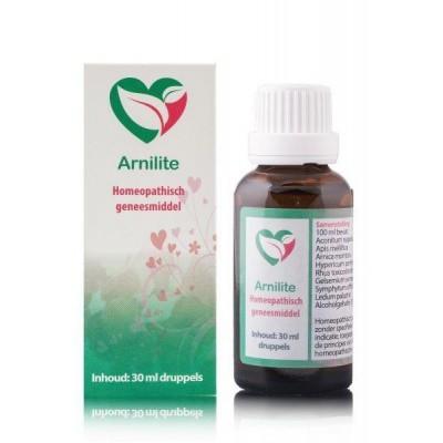 Holland Pharma Arnilite