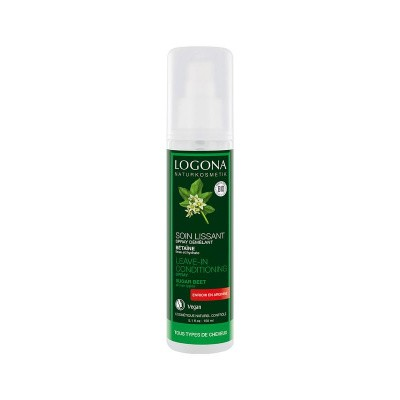 Logona Conditioner spray betaine