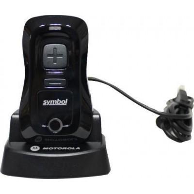 Diversen Scanner CS3000