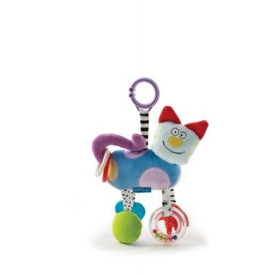 Taf Toys Long tail cat