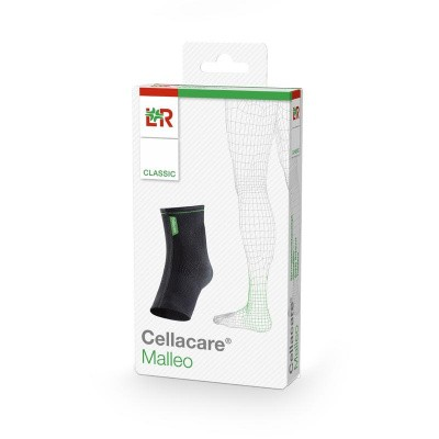 Cellacare Malleo classic maat 4