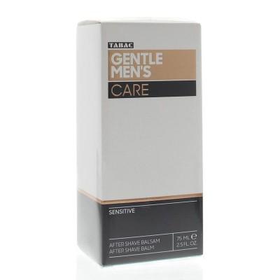 Tabac Gentle mens care sens after shave balsem