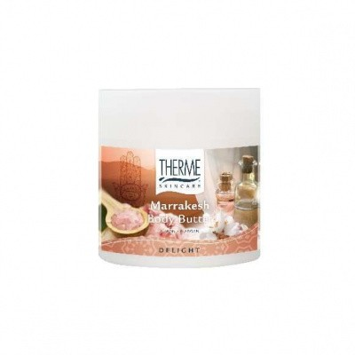 Therme Bodybutter Marrakesh