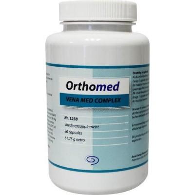 Orthomed Vena med complex