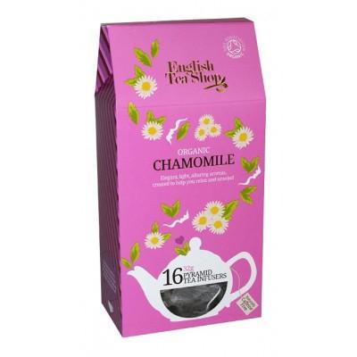 English Tea Shop Chamomile