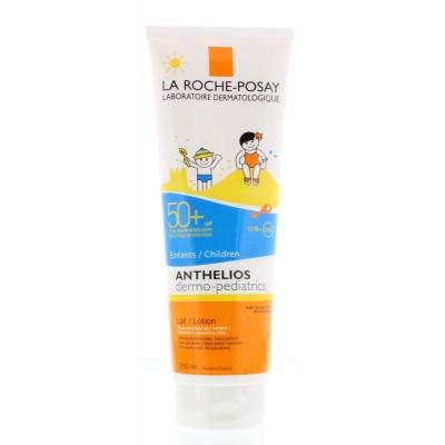 La Roche Posay Anthelios melk kind SPF50+