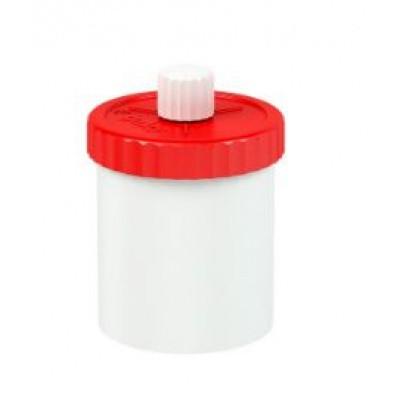 Brocacef Unguatorpot 100g - 140 ml