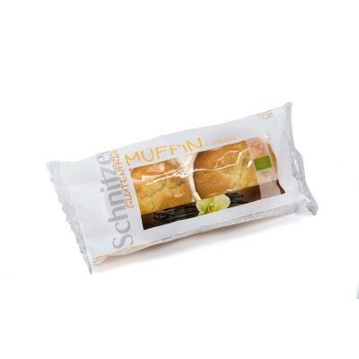 Schnitzer Muffin vanilla
