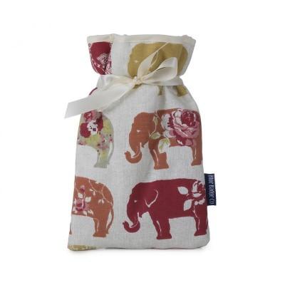 Able 2 Waterkruik mini olifant design