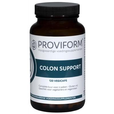 Proviform Colon support