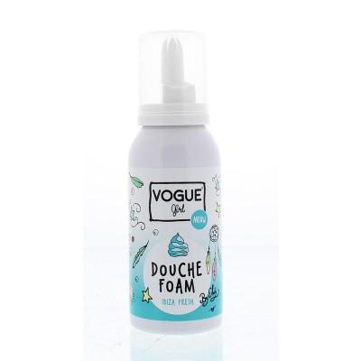 Vogue Girl douche foam Ibiza