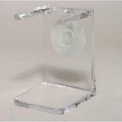 Herbapharm Standaard acryl transparant