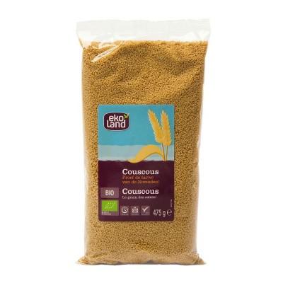 Ekoland Couscous