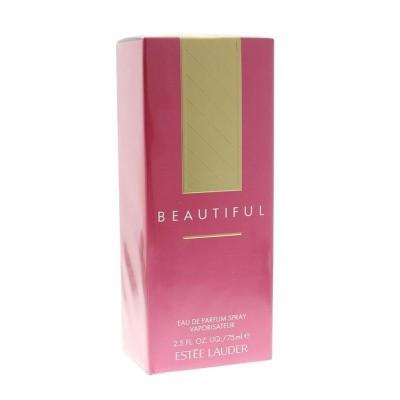 Estee Lauder Beautiful eau de parfum vapo female