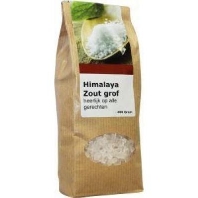 Verillis Himalaya grof zout