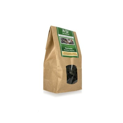 Algaran Royal kombu (suikerwier) bio