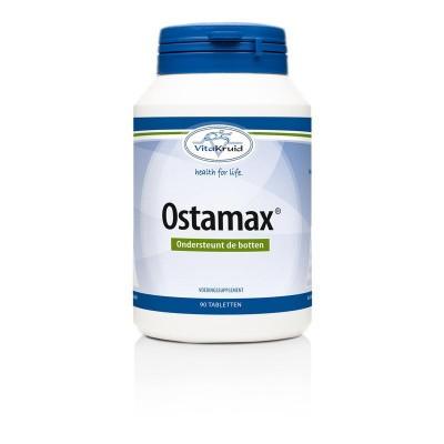 Vitakruid Ostamax