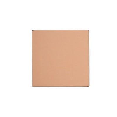 Benecos Refill compact powder warm sand 02