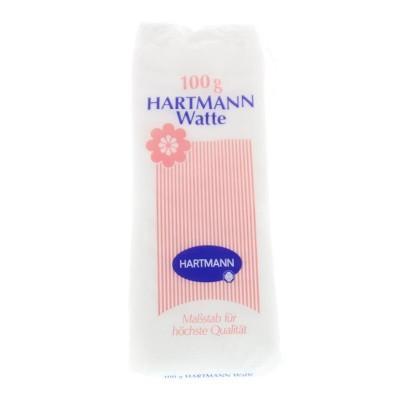 Hartmann Verbandwatten zak