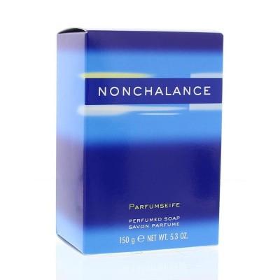 Nonchalance Parfum zeep